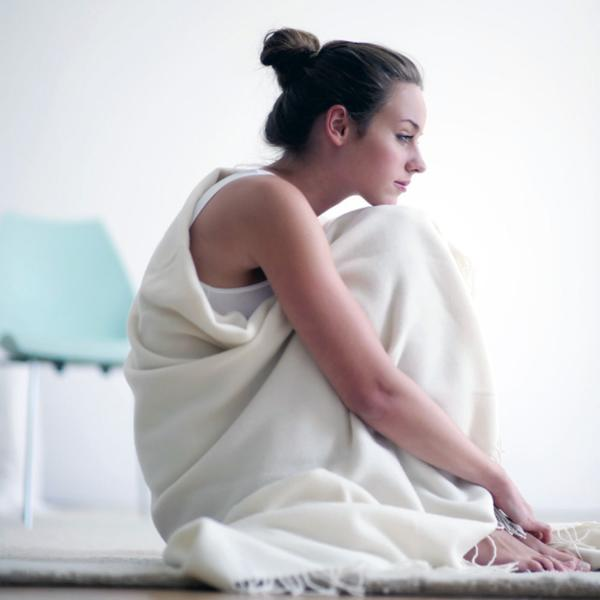 Картинка анонса статьи Первый триместр беременности: что происходит с женским организмом? Основные опасности