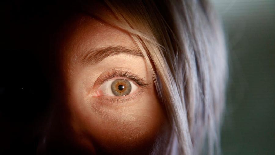 симптомы куриной слепоты у взрослых
