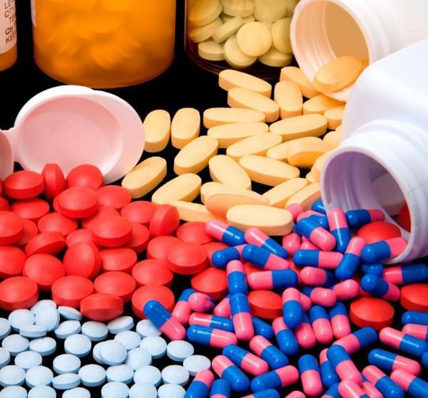 Картинка анонса статьи Почему витамины бесполезны для вас и что врачи говорят о вреде биодобавок