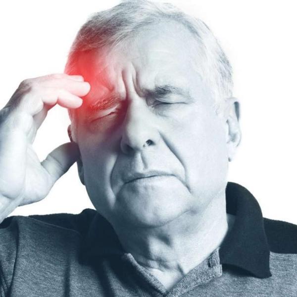 Картинка анонса новости Высокий уровень железа в крови повышает риск инсульта