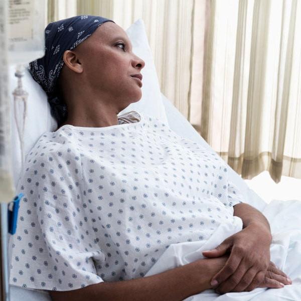 Картинка анонса статьи Факты о хроническом лимфоцитарном лейкозе: диагностика, способы лечения, перспективы