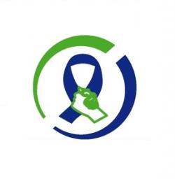 Логотип медицинского учреждения Областной онкологический диспансер г. Энгельс