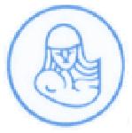 Логотип медицинского учреждения Иркутский городской перинатальный центр